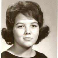 Janice Asbery McFatridge